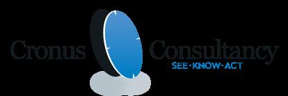 Cronus Consultancy