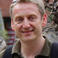 Emmerich Hager - Director - win2day International